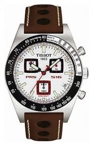Часы Tissot T91.1.416.31